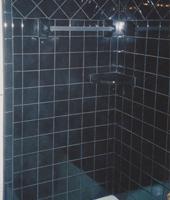 shower6