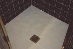 showerpan4