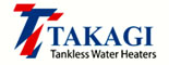 takagi_logo