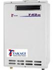 takagi_tankless_water_heater