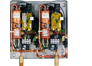 tankless_inside_view