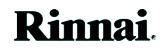 rinnai_logo
