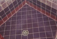 showerpan3